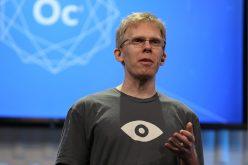 Il CTO di Oculus commenta la sentenza per violazione di brevetti