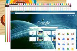 Google Chrome adesso supporta la Realtà Virtuale