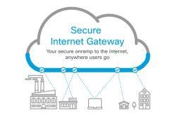 Al riparo da qualsiasi minaccia online grazie a Cisco Umbrella