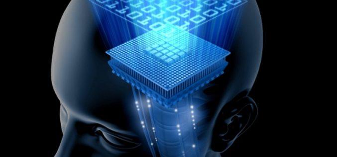 Il cognitive computing diventa strumento di business