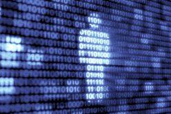 Computer intelligenti: il codice se lo scrivono da soli