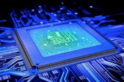 Computer quantistico: c'è il progetto su larga scala