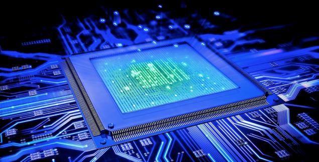 Computer quantici a costi contenuti: uno studio del Politecnico di Torino