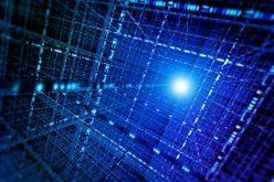 Informatica quantica a prova di hacker? Non proprio