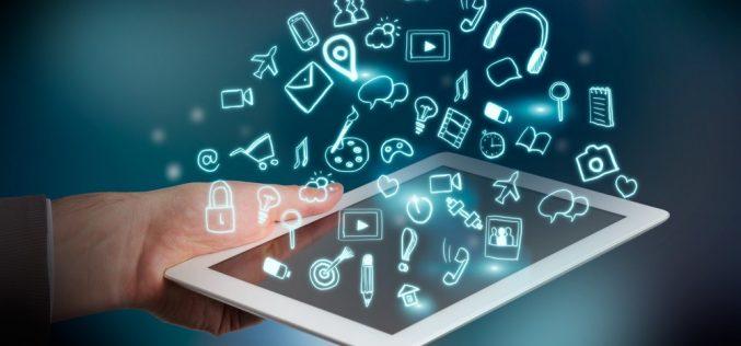 Ericsson prevede il primo miliardo di abbonamenti al 5G nel 2023