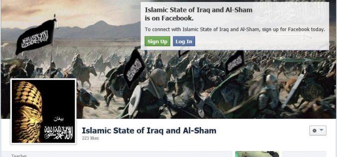 Non solo fake news, Facebook userà la sua AI per combattere il terrorismo