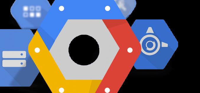 FNM Group sceglie Google Cloud per la costruzione di una piattaforma flessibile e innovativa