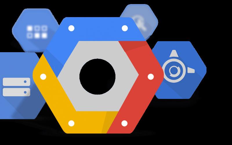 Google investe forte nel cloud