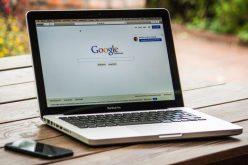 Google renderà più difficile trovare contenuti pirata