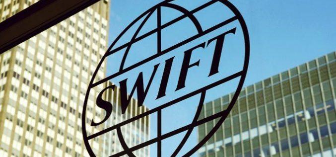Con la crescita dei pagamenti il traffico annuale di SWIFT supera la soglia dei 7 miliardi di messaggi