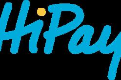 HiPay entra a far parte del Salesforce Partner Program