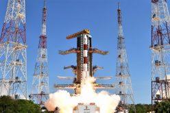 Record in India: lanciati 104 satelliti in un colpo solo