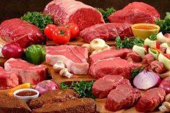 Alimentazione, troppe proteine causano danni all'organismo