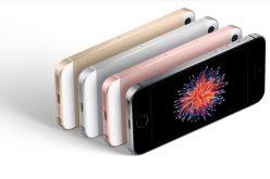 Il nuovo iPhone arriva a marzo ma non è quello che ci aspettiamo