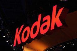 Kodak sceglie ARCHOS come azienda licenziataria del brand nel mercato europeo dei tablet