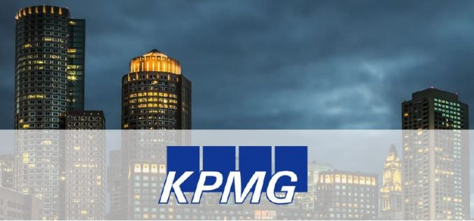 Best practice: ecco come KPMG ha incrementato l'efficacia dei processi decisionali