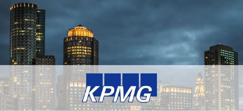 kpmg best practice scarica gratuitamente