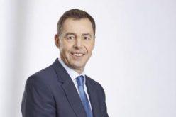 Lectra nomina Jérôme Viala Vice-presidente esecutivo del Gruppo