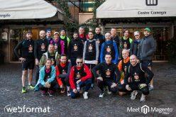 Torna la Meet Magento Run