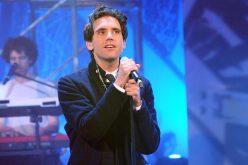 Sanremo: Mika il più twittato della serata con Michele Bravi, Lodovica Comello e Ermal Meta