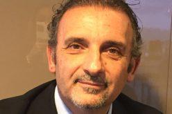 SailPoint, l'identity governance per il business