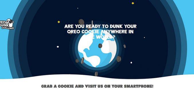 Google e Oreo stanno già collaborando ma non per Android