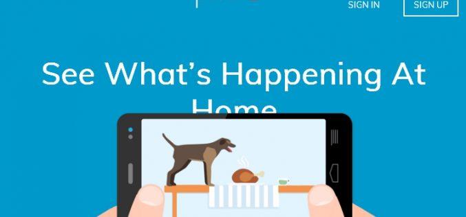 Samsung compra Perch per espandersi nell'IoT