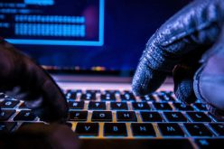 Insicurezza via email: 1 messaggio su 5 nel 2016 conteneva ransomware