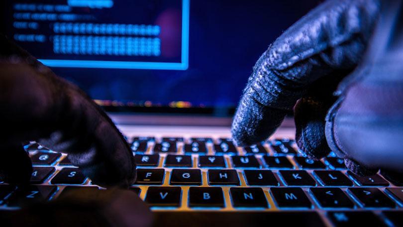 Malware e ransomware: è allarme sanità