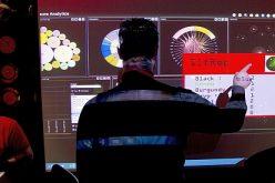 """Gli esperti britannici: """"Gli hacker russi mirano alle infrastrutture critiche in Europa"""""""