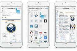 Scandalo Apple, conserva su iCloud la cronologia cancellata di Safari