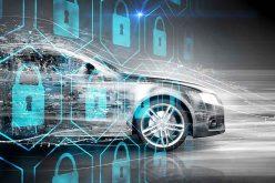 Kaspersky Lab e AVL presentano un prototipo per rendere le auto connesse sicure by design