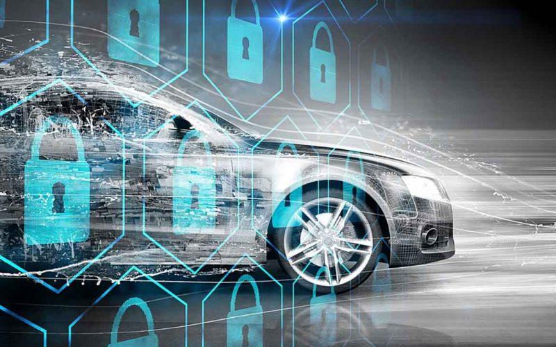 Fortinet presenta le soluzioni di sicurezza integrata e protezione dalle minacce per le auto connesse