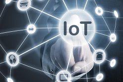 Fortinet estende la protezione del Security Fabric all'Internet of Things