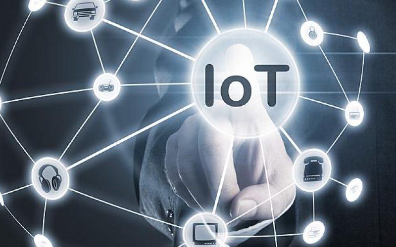 Octo Telematics lancia una nuova piattaforma IoT per l'assicurazione