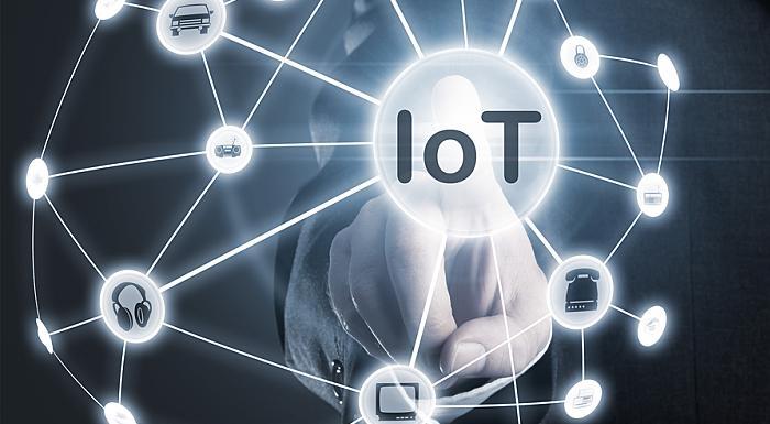 Il 69% delle aziende italiane utilizza piattaforme IoT nonostante i rischi per la sicurezza