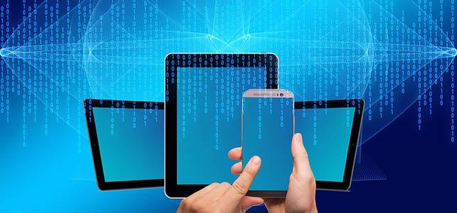 Cloud e mobile, gli anelli più deboli della rete aziendale