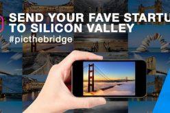 Lanciato l'Instagram Contest per vincere la MtB Startup School in Silicon Valley