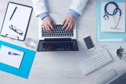 Sanità digitale: Italtel ed Exprivia lanciano un nuovo sistema di telemedicina