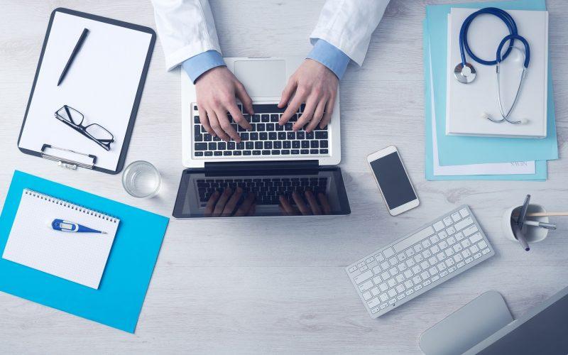 INDRA porta l'interoperabilità agli ospedali di Bogotà per centralizzare le informazioni dei pazienti