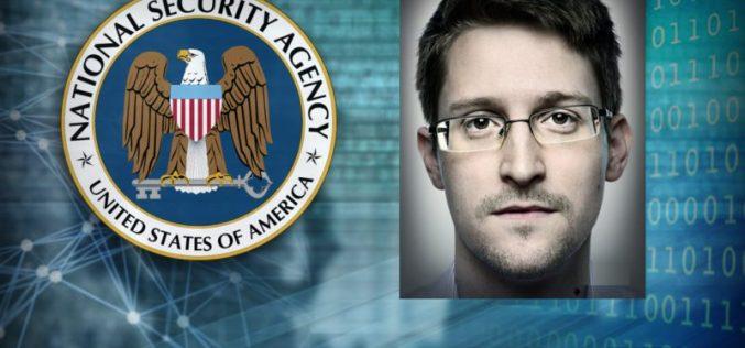 La Russia consegnerà Snowden agli USA?