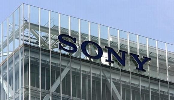 Effetto Brexit, Sony si sposta da Londra ad Amsterdam