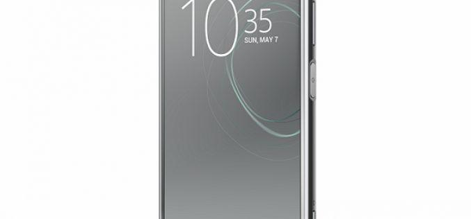 Sony Xperia XZ Premium: il primo smartphone 4K HDR