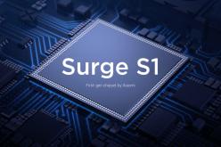Xiaomi lancia Surge S1 il suo primo chip fatto in casa