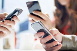 Nel 2021 ci saranno più telefonini che conti in banca