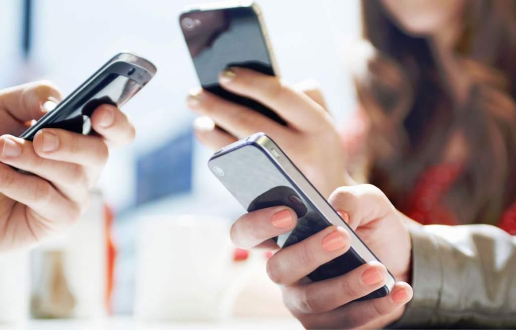 Traffico dati da mobile: report Cisco