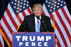 Cybersecurity, Trump se l'è dimenticata