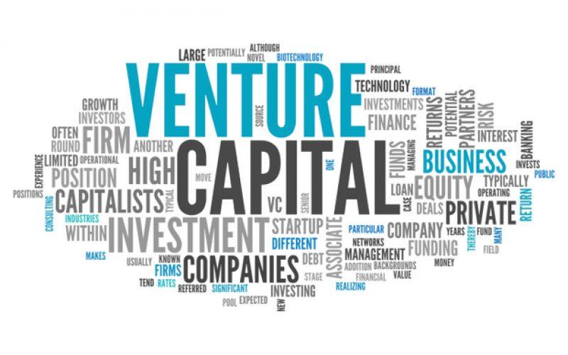Un anno di cambiamenti per i venture capital