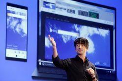 Microsoft prepara Windows 10 Cloud, OS per macchine datate