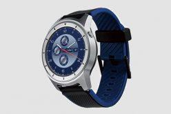 Si chiama Quartz il primo smartwatch di ZTE